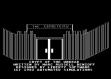 Logo Emulateurs CRYPT OF THE UNDEAD [ATR]